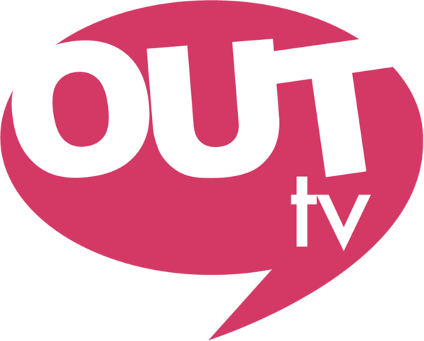 File:Out TV.png