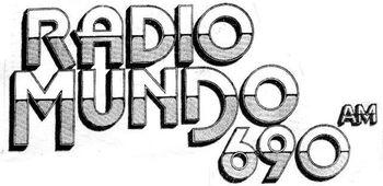 Radio Mundo XEN