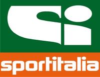 Sportitalia logo