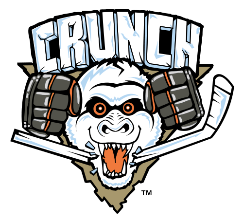 File:Syracuse Crunch 2010.png