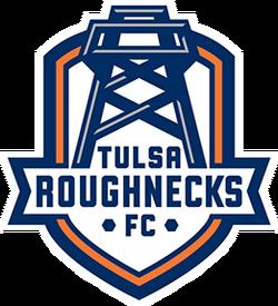 Tulsa roughnecks jun13 14