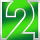 Tve2 2003
