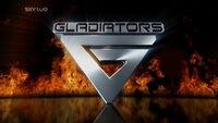 --File-gladiators 2008a.jpg-center-300px--