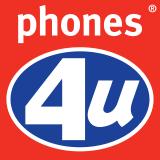 File:160px-Phones4U logo svg.png