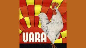 259-vara-logo-1975-1977