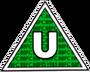 BBFC U (1985)
