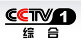File:China Central TV-1.png