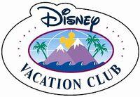 Disney-Vacation-Club
