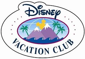 File:Disney-Vacation-Club.jpg