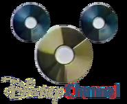 DisneyDisc