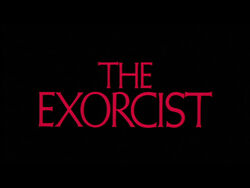 Exorcist-title-screen