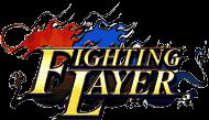 Fgtlayer logo