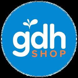 GDH shop