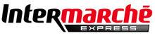 ITM-express