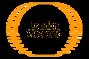 LWT 1968 Logo