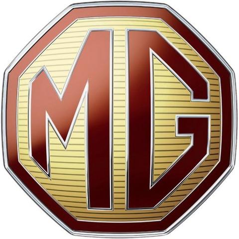 File:MG logo.png