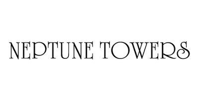 NeptuneTowers logo