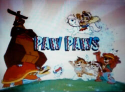 Paw-paws-title