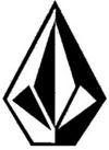 File:Volcom logo.png