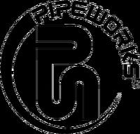 2173781-pipeworks logo copy