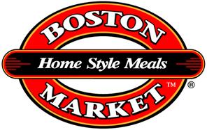 File:Boston Market Logo.png