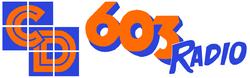CD 603a