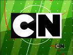 CNCheckItBumper001