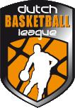 File:Dutch Basketball League.png