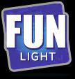 File:Fun Light old.png