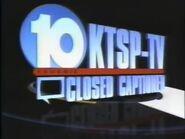 KTSP-92-CC-ID