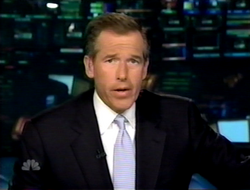 NBC Nightly News July 9, 2007 (3)