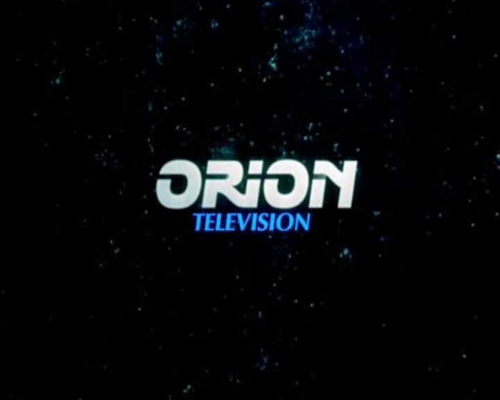 Orion Television