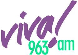 Viva 1995