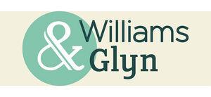 Williamsandglyns