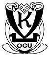 100px-KOGU