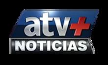 Atv+logo