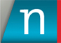 File:BTV Notícies logo 4.png