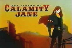 Calamityjanetitle