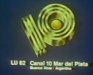 Canal10mdp1989-1990 5