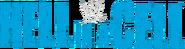 Hiac 2013 logo 1 unconquerable