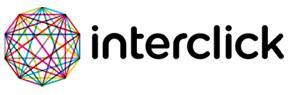 File:Interclick.jpg