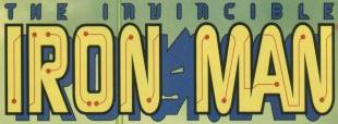 Ironman1997