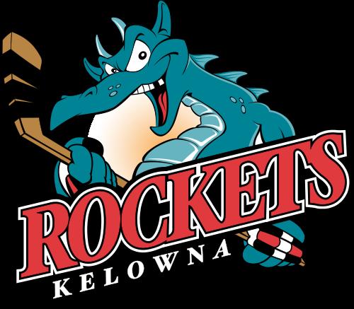 File:Kelowna Rockets.png
