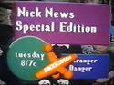 Nicknewsstrangerdanger