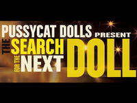 Pussycat-dolls-present-the-search-for-the-next-doll-4