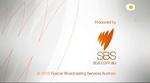 SBS Australia (2015)