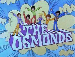 The-osmonds-cartoon