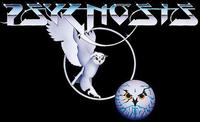 Third psygnosis logo