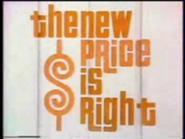 --File-185px-Australia 1984.jpg-center-300px--
