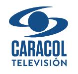 CaracolTV2017-2